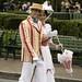 Disneyland and DCA Aug 22 2009 007