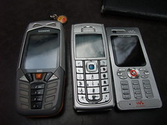 telephone(0.0), communication device(1.0), feature phone(1.0), telephony(1.0), mobile phone(1.0), gadget(1.0),