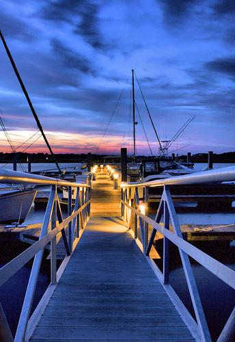 sunset sky skies southcarolina charleston monte seabrookisland mysky bohicket bohicketcreek myskies mdggraphix bohicketmarina