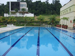 swimming pool, leisure centre, property, resort,