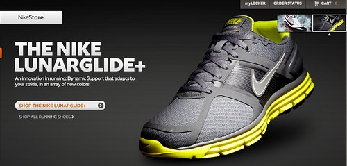 630a0649a25 need running shoes  nike lunar glide altho im gonna get nike air maxim x  parra