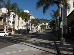 Ventura, California (5)