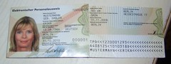 cash(0.0), paper(0.0), text(1.0), identity document(1.0), document(1.0),