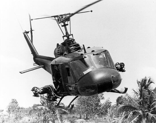 air hog helicopter with camera with 72157630033544714 on Brazilian Army Could Get Surplus Usmc Ah 1w Super Cobra Attack Helicopters furthermore Assignment 3 besides Topic besides 3199405493 further 272528833933.