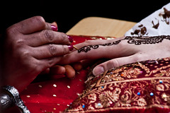 hand, arm, finger, red, maroon, limb, mehndi, close-up, nail, henna,