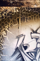 graff_29