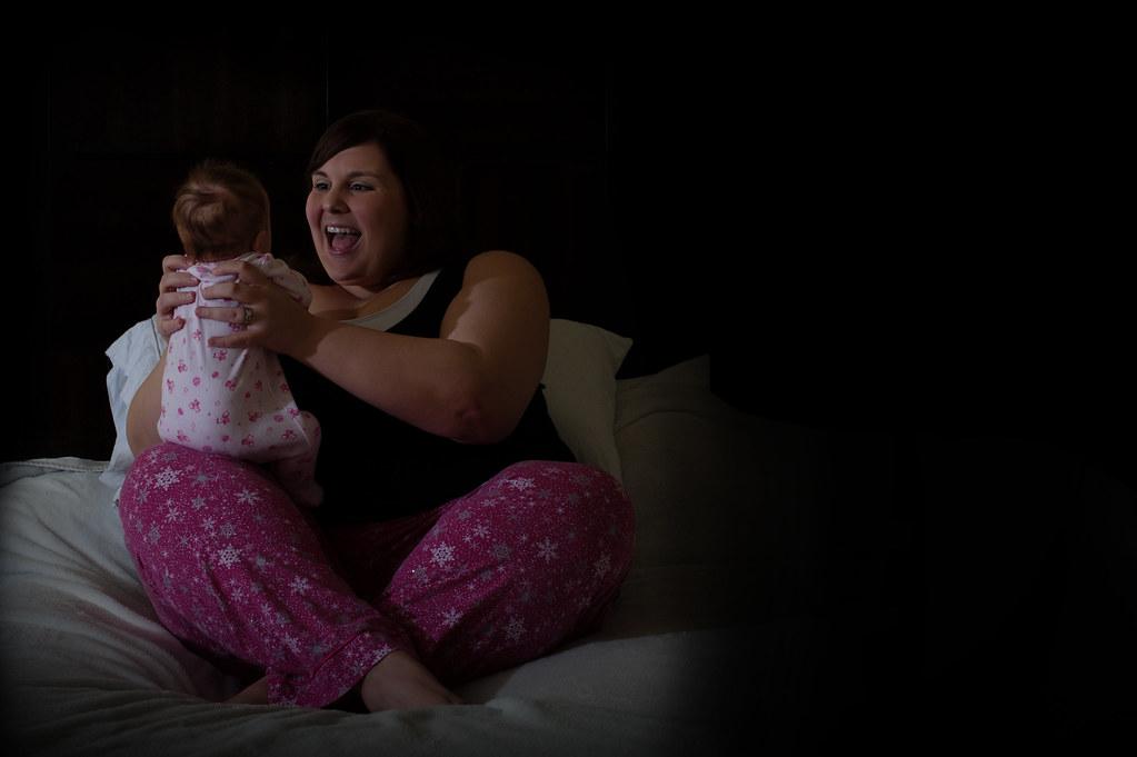 my friend teresa photography, cary newborn photography, cary lifestyle family photography