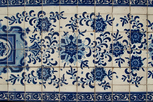 Twm puebla for Casa de los azulejos puebla