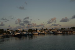 Naifaru, Maldives