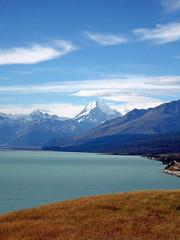 New Zealand 2009_0040