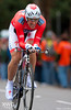 Fabian Cancellara by kwc