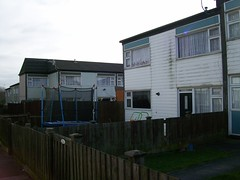 Hornsey Close, Coventry