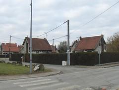 Cités Nogent-sur-Oise 01