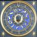 asztrológia elemei
