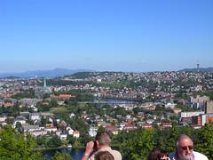 0906_Kreuzfahrt_Norwegen_1179