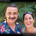 Our hosts in Puerto Vallarta (2)