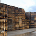 Pallets by sarae
