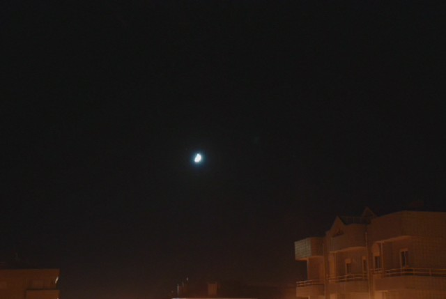 mars moon as big as - photo #32