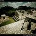 Ek Balam ruins (16)