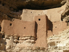 archaeology, ancient history, cliff dwelling, formation, history, ruins, geology, rock, archaeological site,