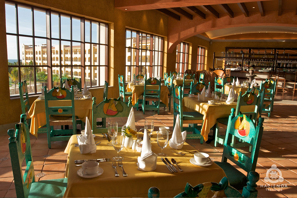 Mexican Restaurant Decor Restaurant Decor Decorating A Florida Room