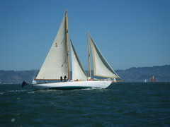 yacht racing, sail, sailboat, sailing ship, sailing, sailboat racing, keelboat, vehicle, sailing, sea, windsports, mast, lugger, watercraft, boat,