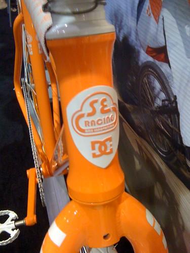 Interbike2009
