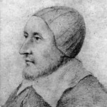 William Oughtred, Mathematician