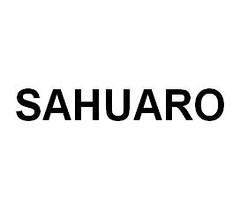 Noches de Sahuaro Bar