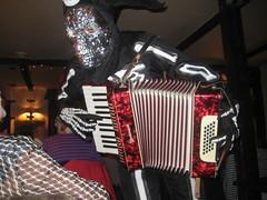 accordion, folk instrument, garmon, bandoneon,