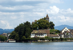 2009.07 - SUISSE - RAPPERSWIL