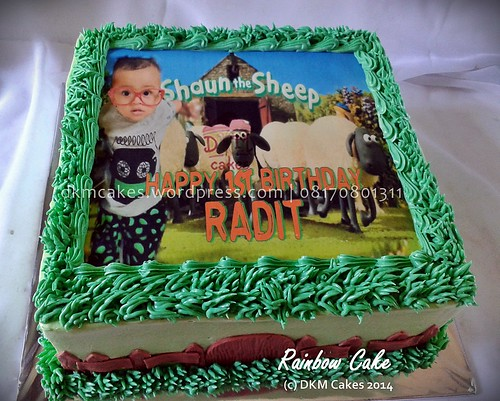 DKM CAKES, dkmcakes, toko kue online jember bondowoso lumajang, toko kue jember, pesan kue jember, jual kue jember, kue ulang tahun jember, pesan kue ulang tahun jember, pesan cake jember, pesan cupcake jember, cake hantaran, cake bertema, cake reguler jember, kursus kue jember, kursus cupcake jember, pesan kue ulang tahun anak jember, pesan kue pernikahan jember, custom design cake jember, wedding cake jember, kue kering jember bondowoso lumajang malang surabaya, DKM Cakes no telp 08170801311 / 27eca716 , rainbow cake