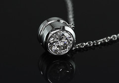 body jewelry, jewellery, diamond, gemstone, silver, pendant,