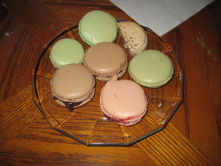 Macaroon Classes in Paris - Things to do in Paris