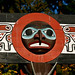20081012-Totem-Stanley-park-close_MG_1079