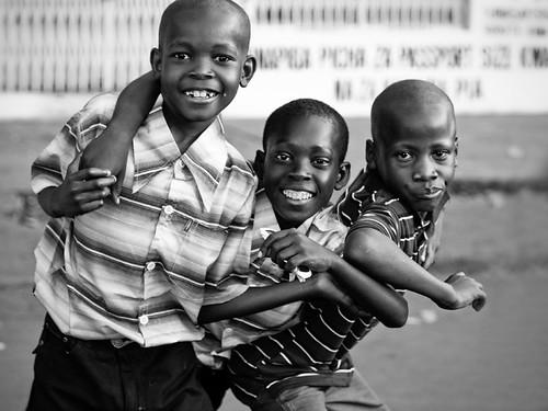 africa travel portrait blackandwhite bw boys tanzania portraiture moshi zuiko masai arusha swahili eastafrica chaga