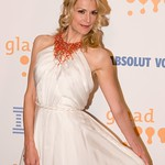 GLAAD 20th Awards 071