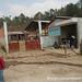 Guatemalan Village School - Panicuy, Guatemala