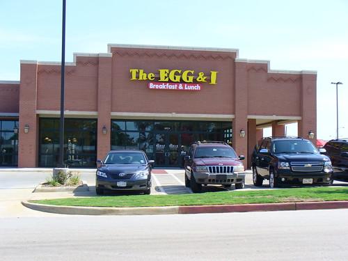 New restaurant opens in tyler tx tyler texas real estate for Restaurants in tyler tx