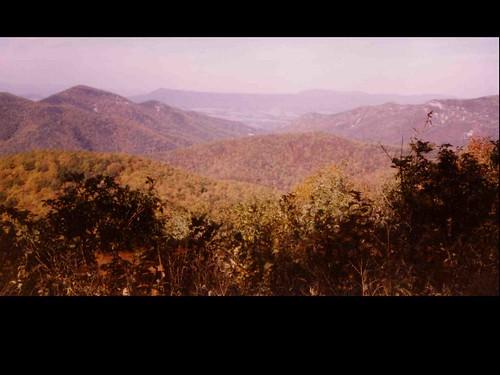 virginia skylinedrive rockinghamcounty shenandoahnationalpark