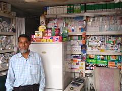 building, medical, retail-store, pharmaceutical drug,