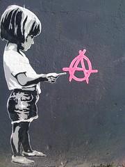 berlin street art, #4