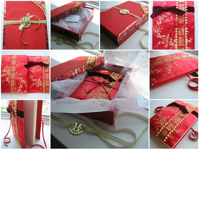 Creative Indian Wedding Gift Ideas : Wrapped Wedding Gifts Creative Indian Wedding Gift