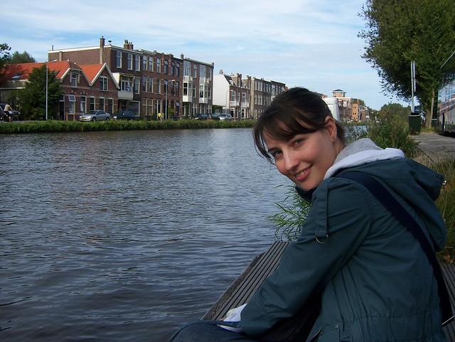 251 - Delft