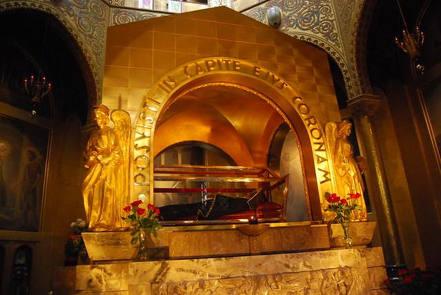 Photo for Basilica di santa rita da cascia