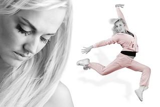 DanceAct treenerid