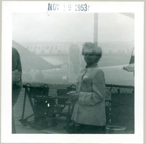 November 19, 1953