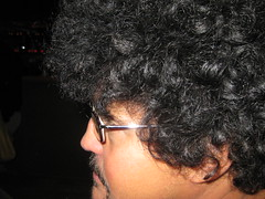 black hair, hairstyle, hair, afro, black,