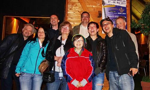 11. Chemnitzer Flickr-Treffen