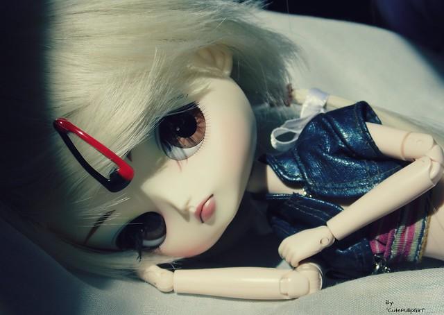 "Taylor ""Kera"" Blodge (Dal Angry)~•♥• (Actu 10/04/2014) 13020259693_63690ee280_z"